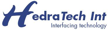 HedraTech Int